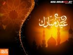 ideaz_md_aid_mubarak2