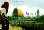 Jihad (Wallpaper Format)