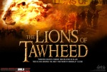 Lions-of-Tawheed