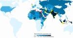 Worlds_Muslim_Population4